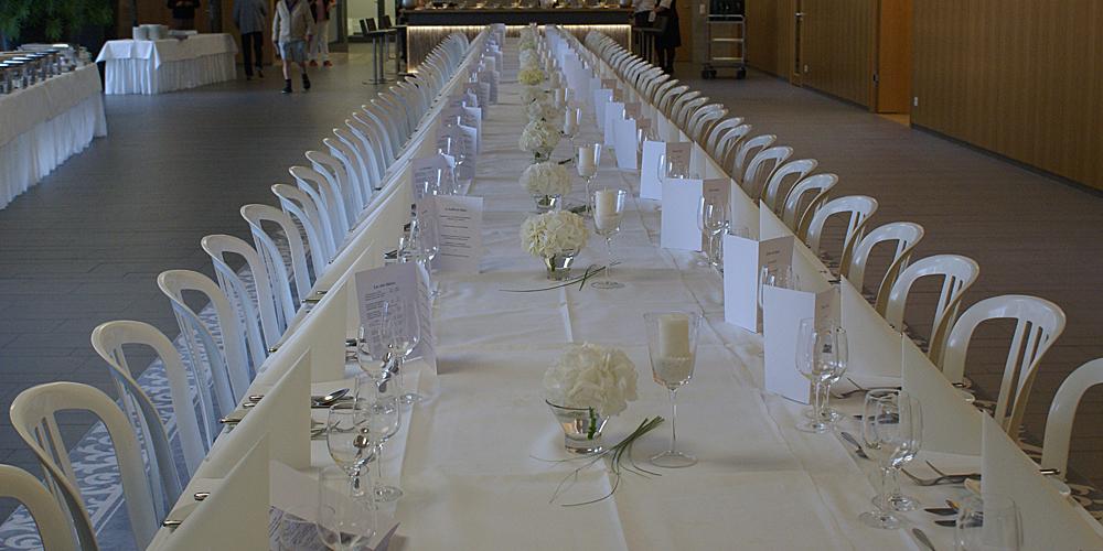 Tischreihe-1000x500.jpg