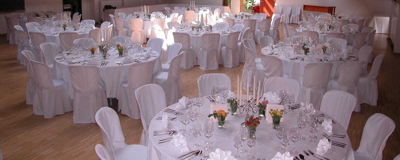 Tischreihe-1500x600.jpg